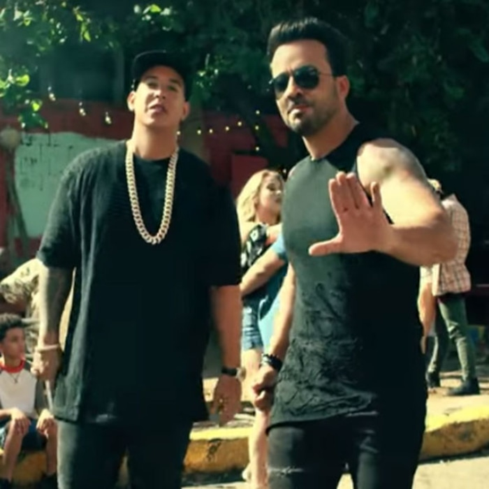 despacito english video song free download