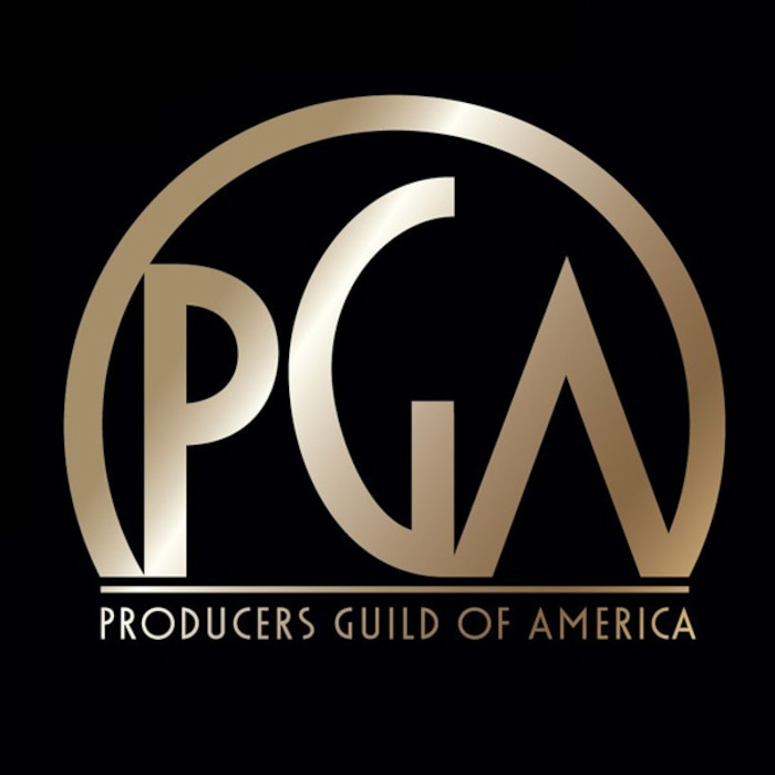 Producers Guild Awards 2018 Winners The plete List