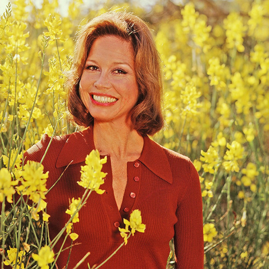 Mary Tyler Moore « Celebrity Gossip and Movie News