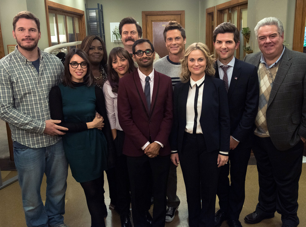 You Want a Parks and Recreation Revival? Well, This Is What Needs to Happen