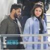 Selena Gomez, The Weeknd, EXCLUSIVE