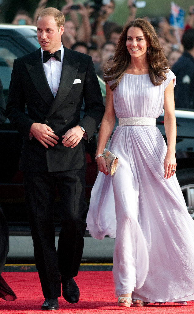 all the times kate william have crossed paths with hollywood e online all the times kate william have