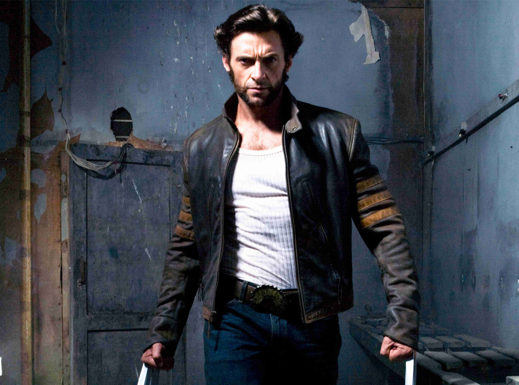 Hugh Jackman Makes a Surprising Confession About Playing ...