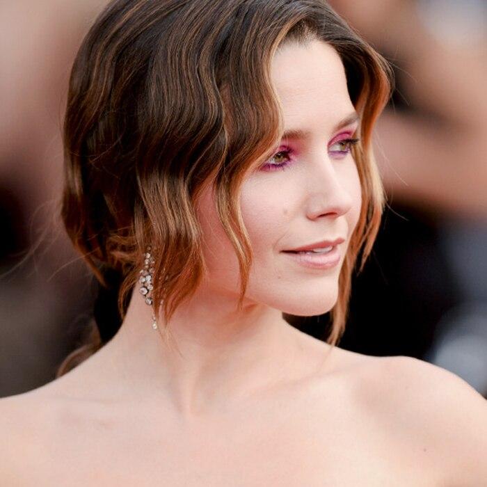 23E Cérémonie Des Screen Actors Guild Awards les meilleurs looks beauté des sag awards 2017 : taraji p. henson