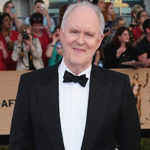 John Lithgow, 2017 SAG Awards, Arrivals