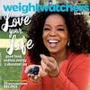 Oprah Winfrey, Weight Watchers