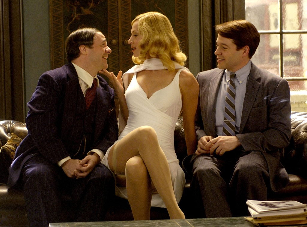 the producers 2005 from uma thurmans best roles e news