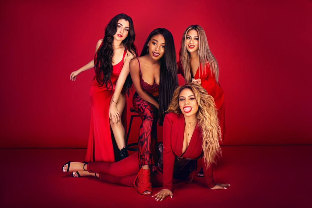 Fifth Harmony pode mudar de nome após saída de Camila Cabello
