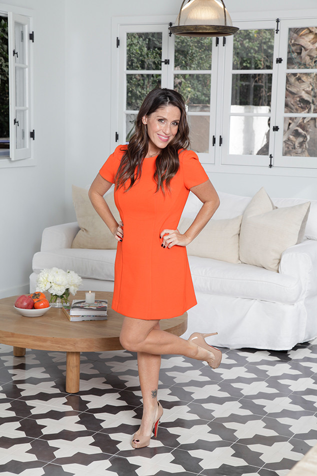 Soleil Moon Frye Shows Off 26-Pound Weight Loss After ...