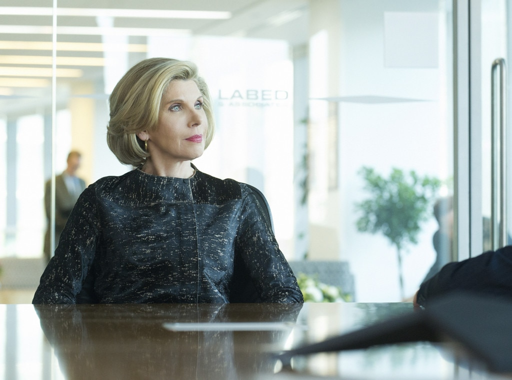 "Catching Bunny -  Witherspoon wasn't the only person that had to be talked into signing on to Cruel Intentions, as  The Good  Fight 's  Christine Baranski  revealed she initially wanted to pass on the role of Cecile's uptight mother, Bunny Caldwell. Once again, Kumble resorted to begging.   ""I had to be talked into doing that one,"" she admitted to the LA Times  . ""It was going to be shot during my first year's hiatus from  Cybill  and I was anxious to go home and be with my kids. The director begged and begged me and said, 'It's only a few scenes.'  It ended up paying off, as she continued, ""I'm still making residual money off  Cruel Intentions . It might be the movie that's made me the most in residuals because it is such a hit."
