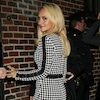 How Hayden Panettiere Is Creating a Fresh Start for Herself After Another Rocky Year