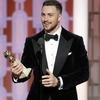 Aaron Taylor-Johnson, 2017 Golden Globes, Winners