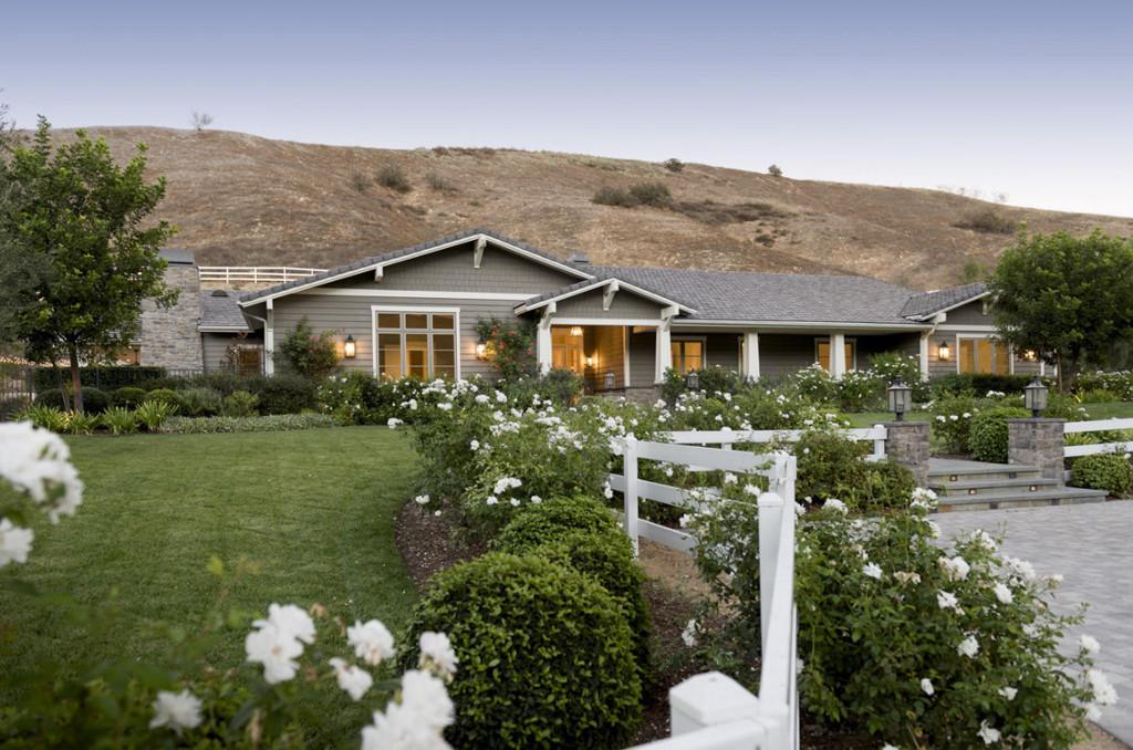 Kylie Jenner, Hidden Hills, Kardashian Real Estate, 4.5 Million
