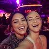 Julianne Hough, Golden Globes 2017, Instagram