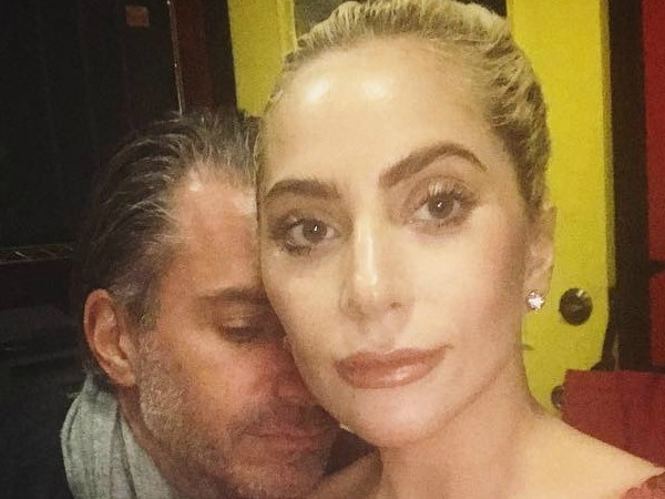 Lady Gaga Is Engaged! Relive Her Journey to Finding Love With Christian Carino