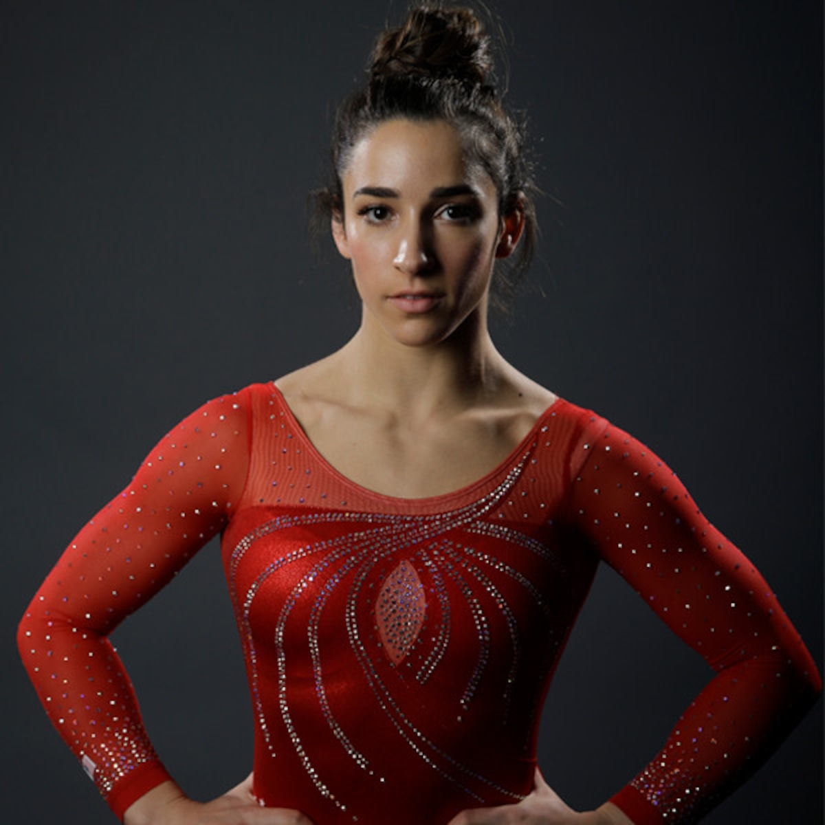 Image result for Aly Raisman