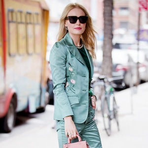ESC: Fashion Plate, Kate Bosworth