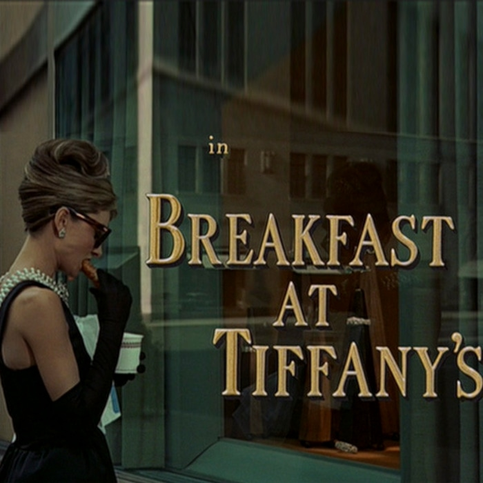 99c35400d773 You Can Actually Eat Breakfast at Tiffany s Now