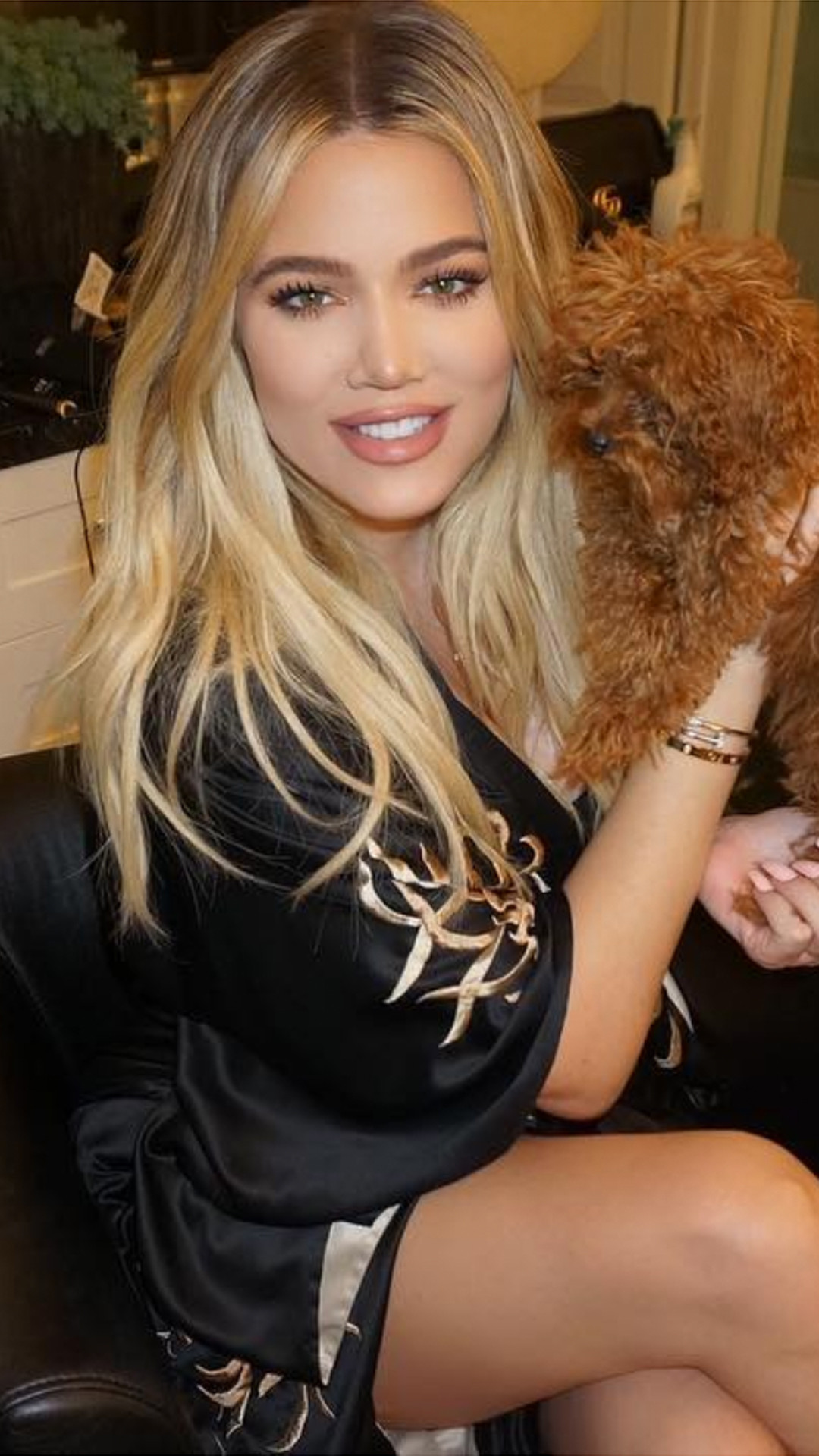 khloe kardashian - photo #13