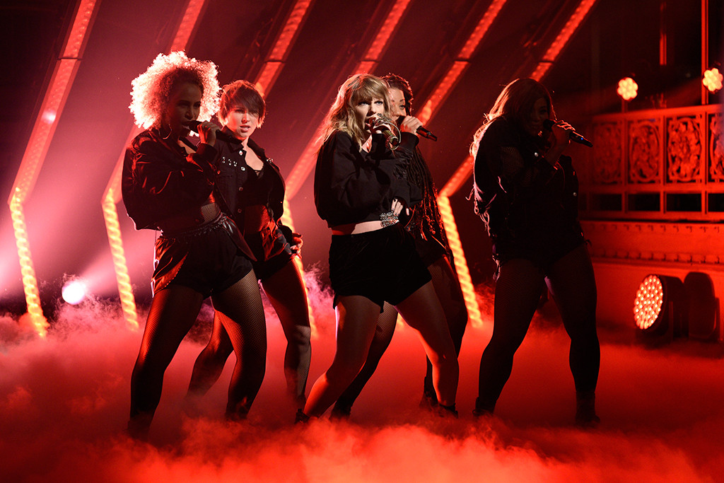 Taylor Swift, SNL, Saturday Night Live