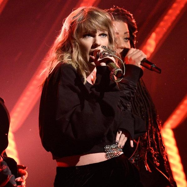 Taylor Swift, SNL, Saturday Night Live