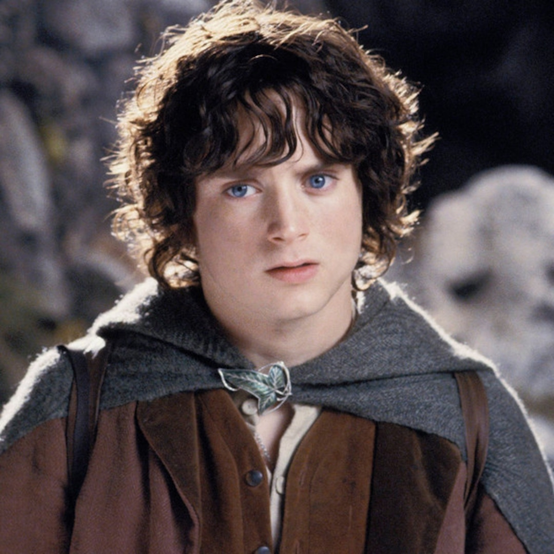 Get Ready to Go on an Adventure With the Lord of the Rings Prequel Series in 2022