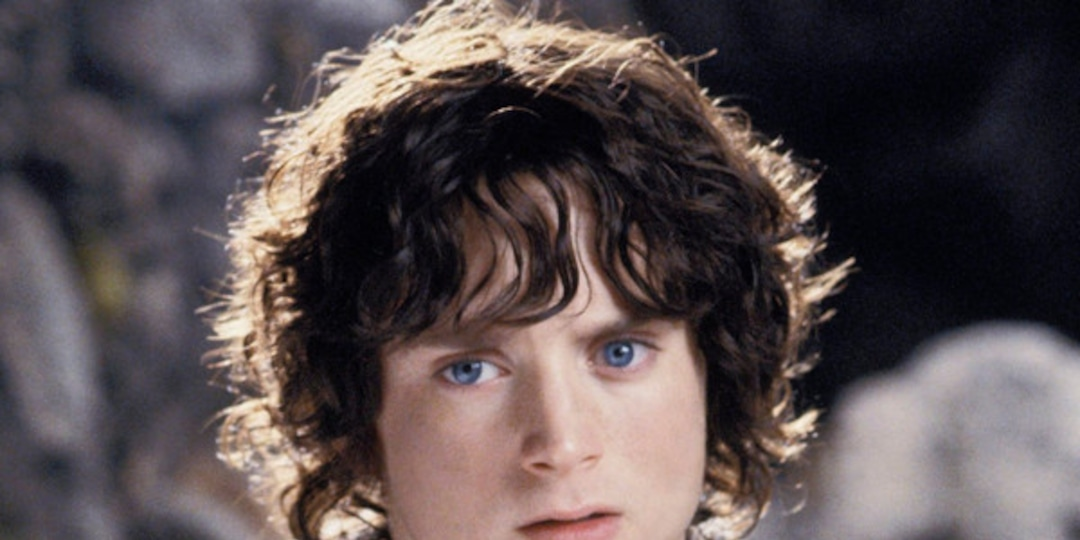 You Won't Believe the Amount Amazon's Willing to Spend on New Lord of the Rings Series - E! Online.jpg