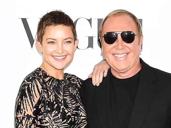 Michael Kors comprar&aacute; <em>Versace</em> por m&aacute;s de 1700 millones de euros