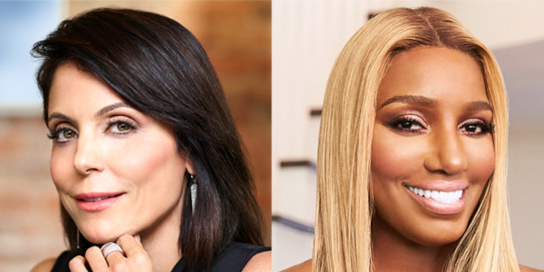 Photos from The Official Ranking of The Real Housewives - E! Online.jpg