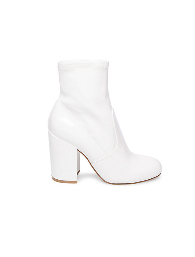 123684a6b6d A Celebrity Guide to the Best Boots & Booties This Season | E! News