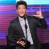 Bruno Mars, AMAs, American Music Awards, 2011