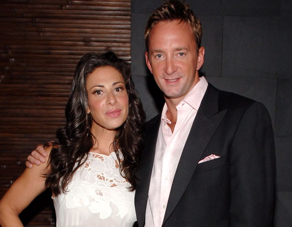 What Not To Wears Stacy London Blocked Clinton Kelly On Twitter And