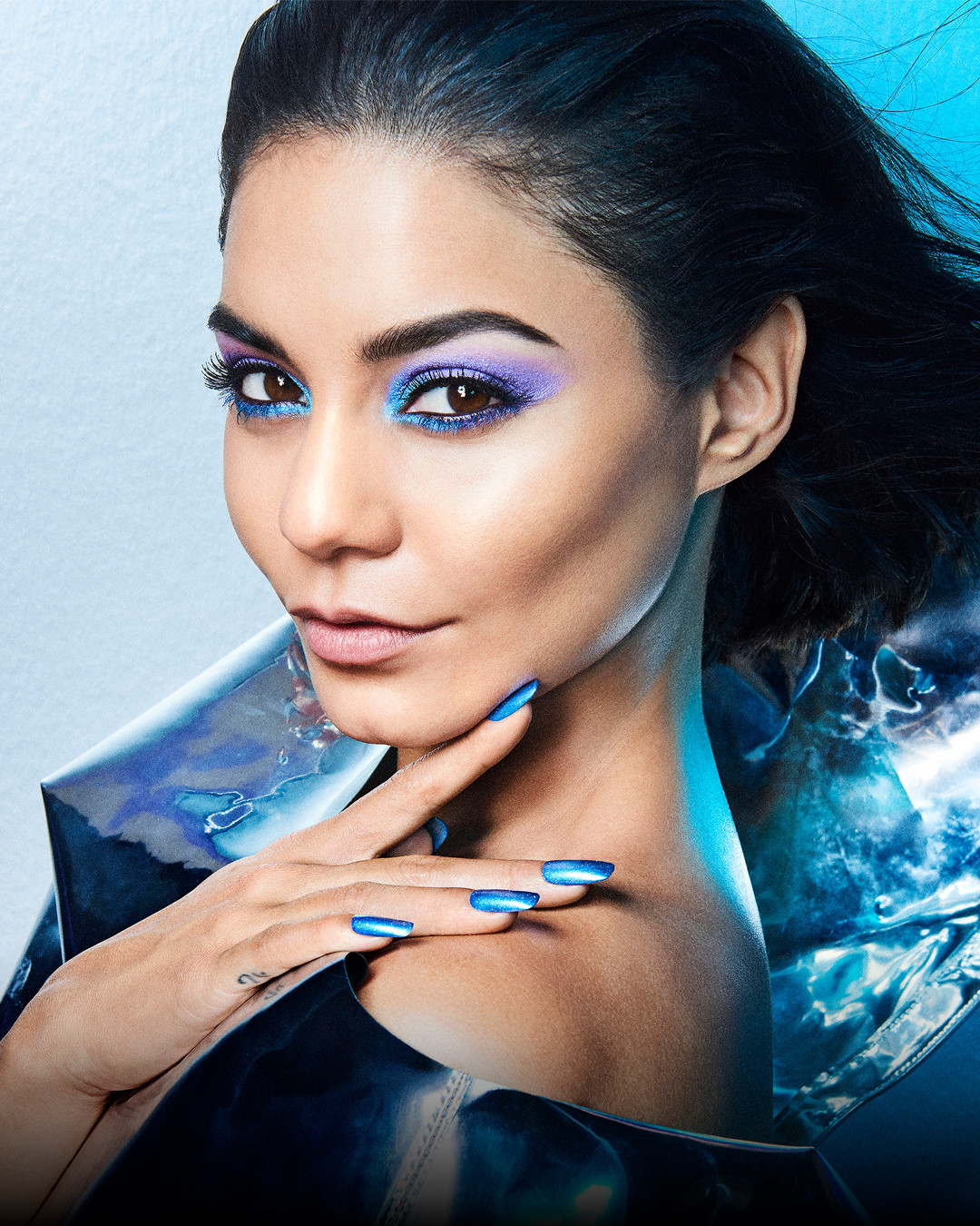 Vanessa Hudgens New Beauty Products Are Only 6 On Amazon E News