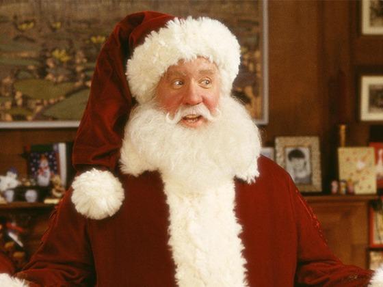 25 Secrets About <i>The Santa Clause</i> Revealed