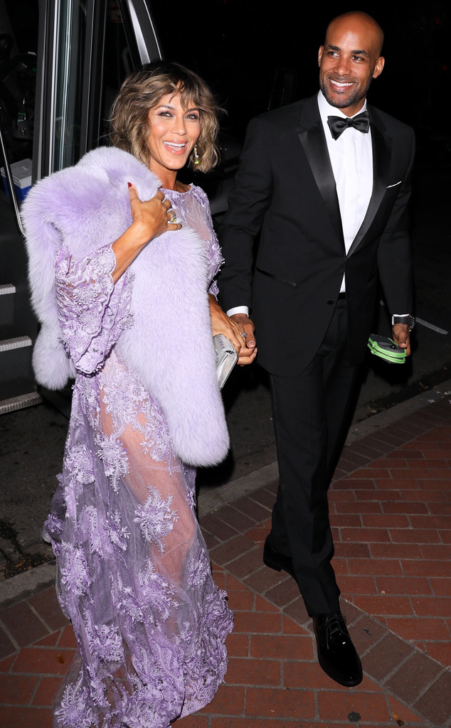 Serena Williams' Wedding Guests: How She Befriended Kim