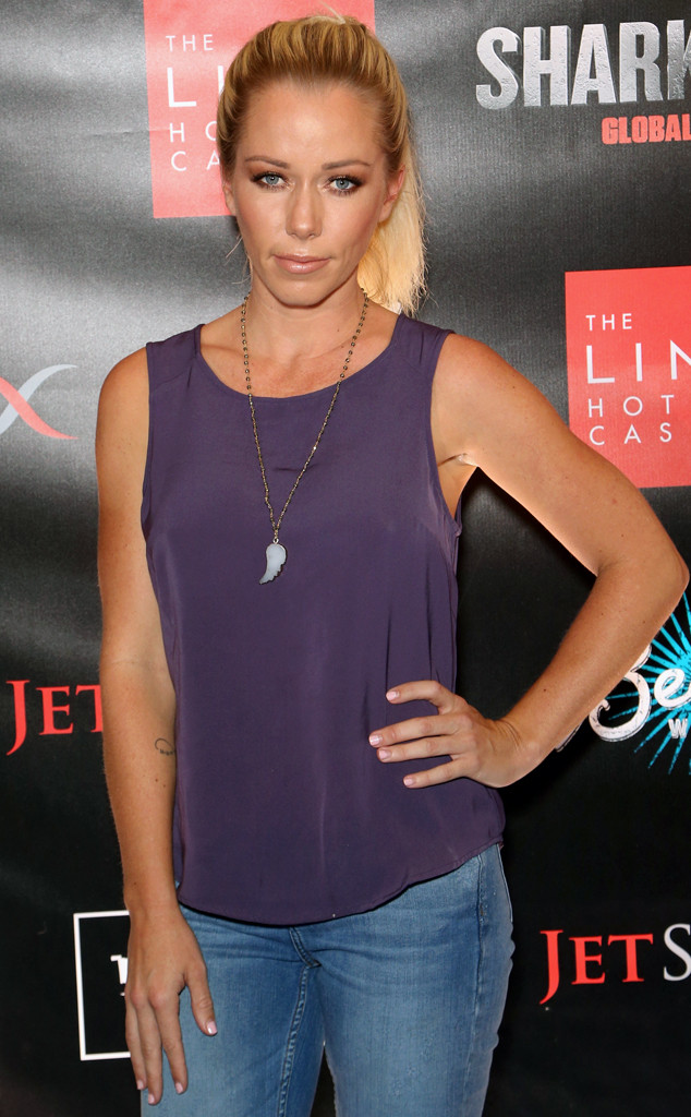 Kendra Wilkinson naked (34 fotos), Is a cute Paparazzi, Twitter, braless 2020