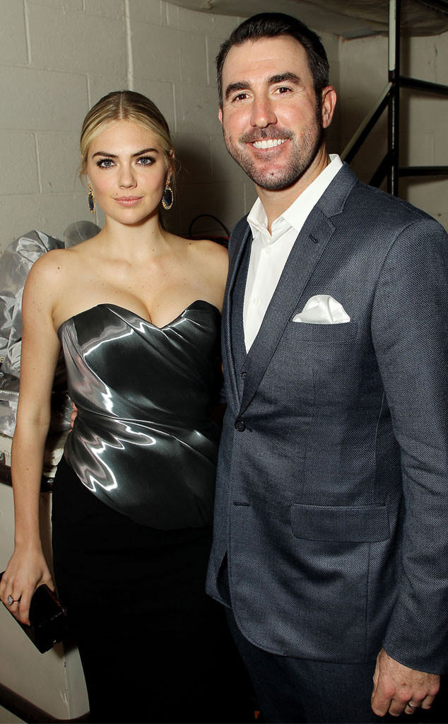 Kate Upton s Bra Size Boyfriend And Husband