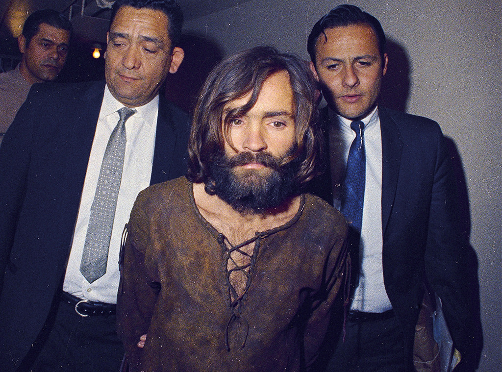 Helter Skelter Askew: Why the Story Behind the Manson Family