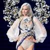 2017 Victoria's Secret Fashion Show, Karlie Kloss