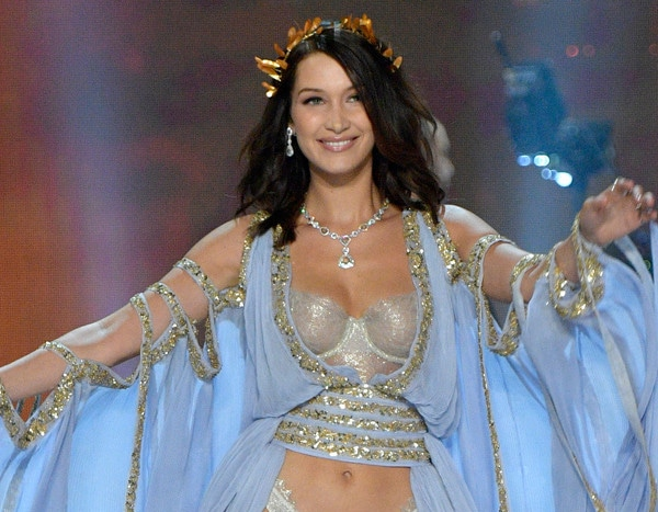 Where Can I Watch Victoria S Secret Fashion Show In Germany