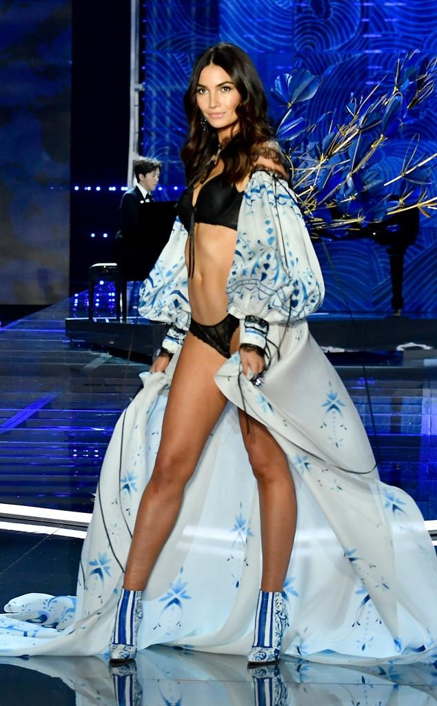 Victoria S Secret Fashion Show Watch Onlin