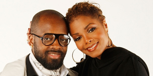 cc4bb37b680e Janet Jackson and Jermaine Dupri Are Reconnecting After Her Split   E! News