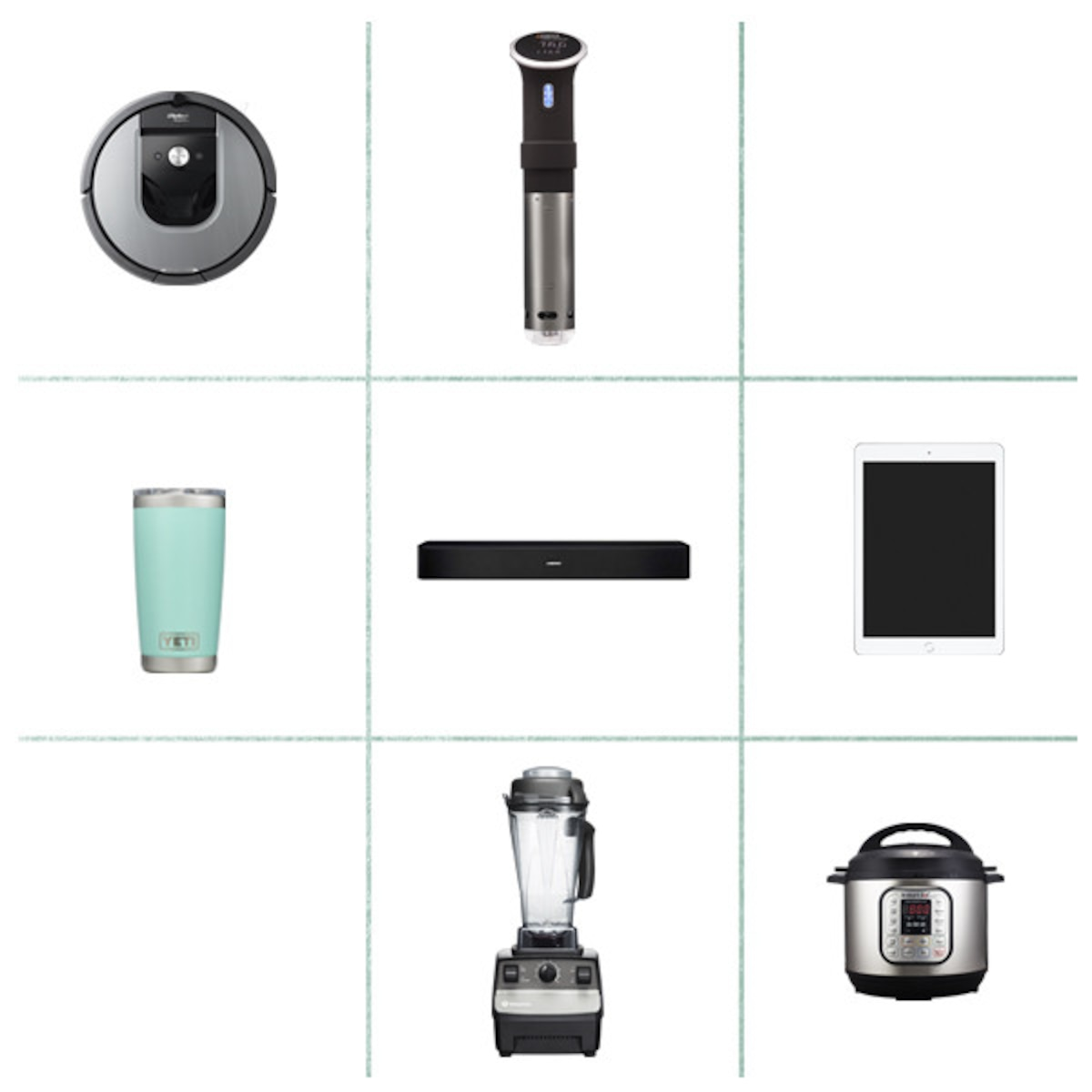 Cyber Monday Tech Deals For Every Type Of Homeowner E Online