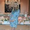 Nicky Hilton, Instagram, Baby Shower
