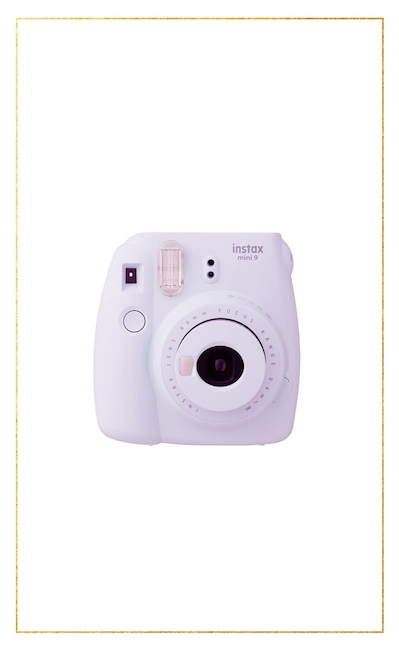 Polaroid Iphone Charger