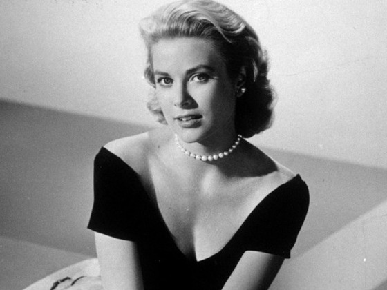 Grace Kelly and the Endlessly Sensational Story of Monaco's Royal Family