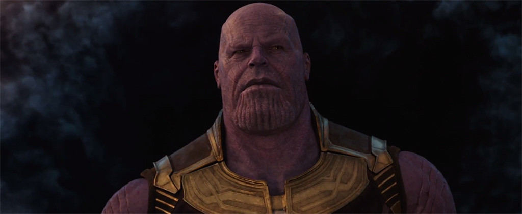 Scarlet witch and thanos have sex watch the entire video on quotpornshinegaquot - 3 5