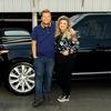 Kelly Clarkson, Carpool Karaoke