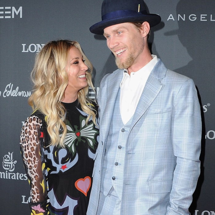 7dceed5bd4b2 How Kaley Cuoco Found Happiness Again After a Shocking Heartbreak ...