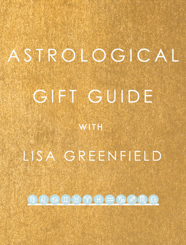ESC: Horoscopes